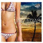 Jay Vegas - Paradise [Guesthouse]