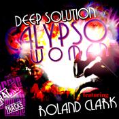 Deep Solution ft. Roland Clark - Calypso Woman [Purple Tracks]