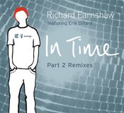 Richard Earnshaw ft. Erik Dillard & Roy Ayers - In Time Part 2 [Groovefinder]