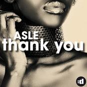 Asle - Thank You [Soulmagic]