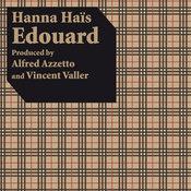 Hanna Hais - Edouard [Atal]