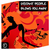 Distant People ft. Chappell - Blows You Away [Diamondhouse]