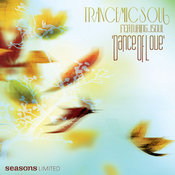 Trancemicsoul ft. JSOUL - Dance Of Love [Seasons Limited]