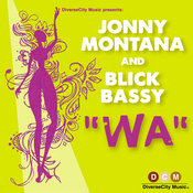 Jonny Montana & Blick Bassy - Wa [DiverseCity Music]