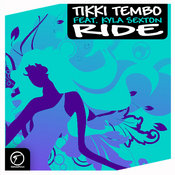 Tikki Tembo ft. Kyla Sexton - Ride [Diamondhouse]