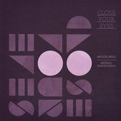 Miguel Migs ft. Meshell Ndegeocello - Close Your Eyes [OM Records]