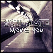 Soulplate ft. Charmaine - Move You [Pole Position]
