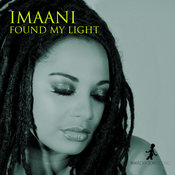 Imaani - Found My Light [Reel People Music]
