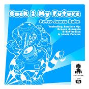 Peter James Kahn - Back 2 My Future [Stimulated Soul]