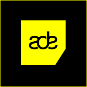 Amsterdam Dance Event 2011
