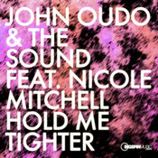 John Oudo & The Sound ft. Nicole Mitchell - Hold Me Tighter [Bigspin Music London]