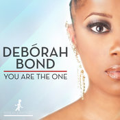 Deborah Bond - You Are The One [Reel People Music]