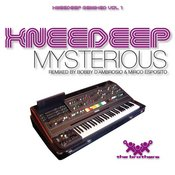 Knee Deep - Mysterious [The Brothers]