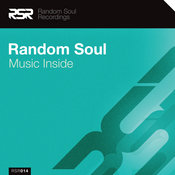 Random Soul - Music Inside [Random Soul Recordings]