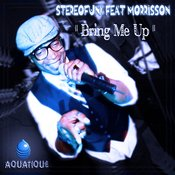 Stereo Funk ft. Morrisson - Bring Me Up [Aquatique]