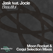 Jask ft. Jocie - Beautiful [Soulfuric]