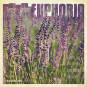 Tamara Wellons - Euphoria [Seasons Limited]